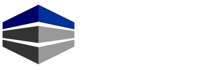 Bouwbedrijf Bakkum